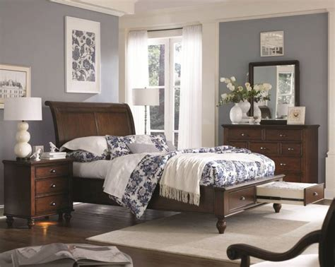Zocalo Bedroom Furniture Iphone Wallpapers Free Beautiful  HD Wallpapers, Images Over 1000+ [getprihce.gq]