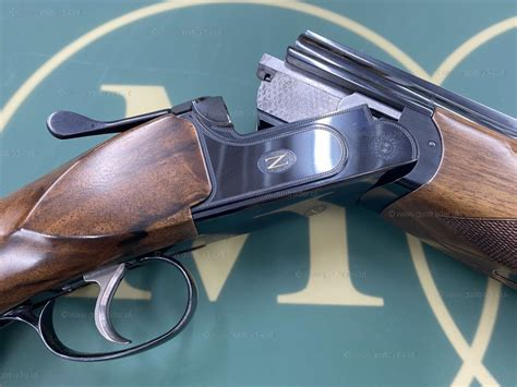 Zoli Shotguns For Sale Australia