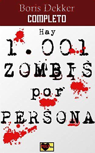 Zombie Ohio Download EBook Pdf Epub Tuebl Mobi