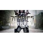 Download zombies 2017 for android