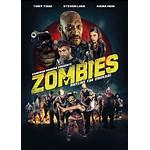 Zombies 2017 online sub