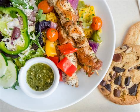 Zos Kitchen Iphone Wallpapers Free Beautiful  HD Wallpapers, Images Over 1000+ [getprihce.gq]