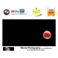 Zox pro training genius brain power learn anything fast at zoxpro coupon codes