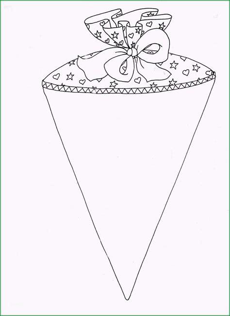 Zuckertüten Malvorlagen Wikipedia