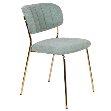Zuiver Stuhl