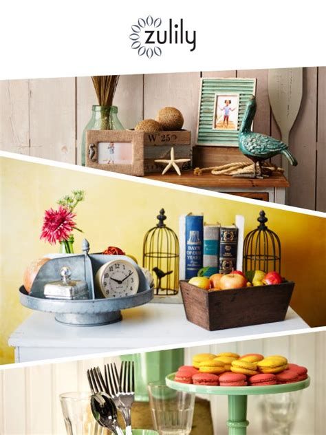 Zulily Home Decor Home Decorators Catalog Best Ideas of Home Decor and Design [homedecoratorscatalog.us]