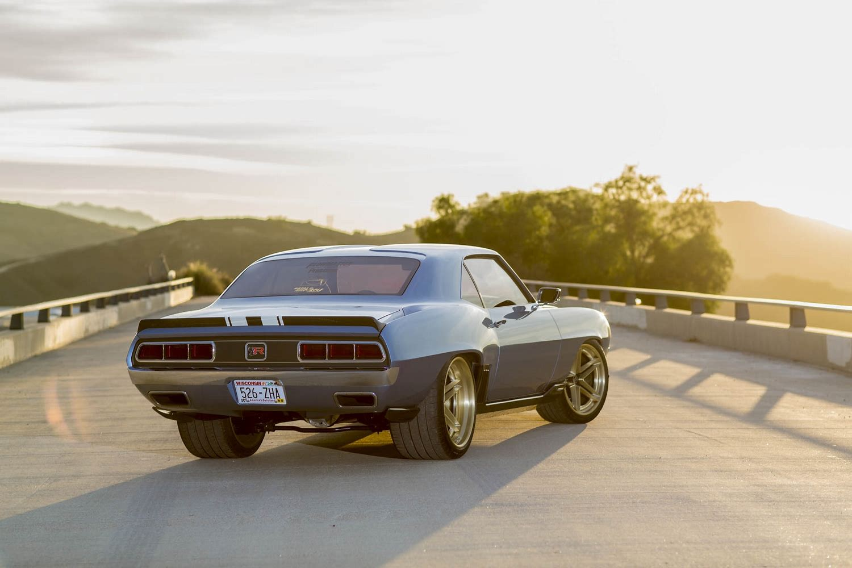 18-Ringbrothers-1969-Camaro-G-Code.jpg&e